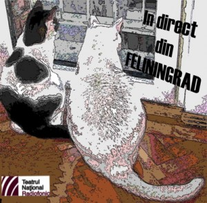 afis-feliningrad
