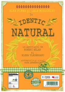 identic natural_afis_web